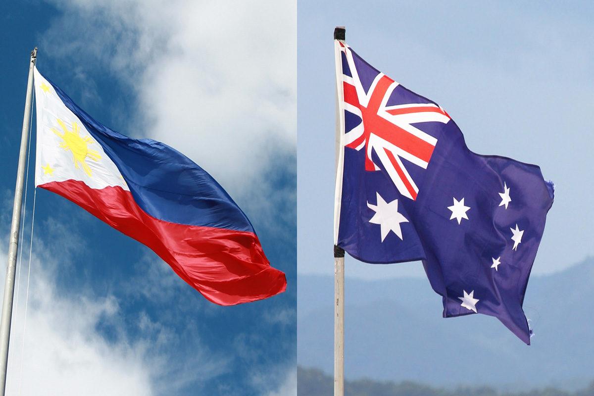 オーストラリアとフィリピンの語学学校比較