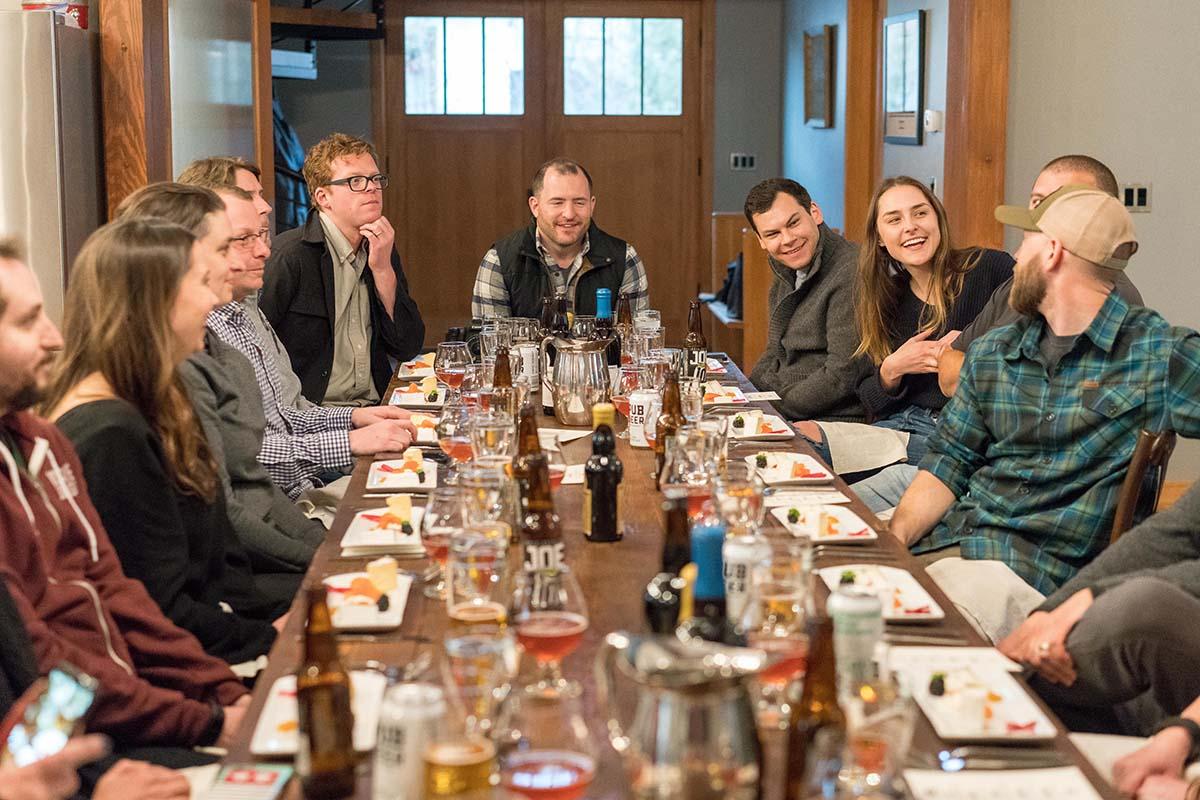 レストラン、カフェでの食事中に使える簡単英会話フレーズ